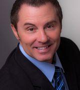 Kevin Ogden, Agent in Henderson, NV