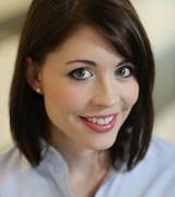 Lindsey Vebb…, Real Estate Pro in Brookfield, WI