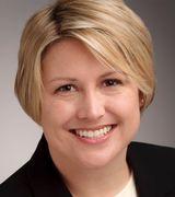 Jody Zink, Real Estate Pro in Toledo, OH