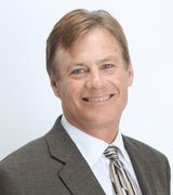 Harlan Griswold, Agent in Martinez, CA
