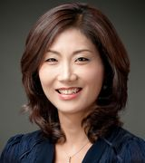Sunny Seo - Real Estate Agent in Duluth, GA - Reviews  | Zillow