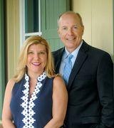 Kim & Ron Sm…, Real Estate Pro in Vero Beach, FL