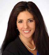 Lorraine Pacifico, Agent in Huntington, NY
