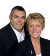 Jimandkate, Agent in Blaine, MN