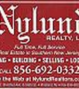 harold miller, Real Estate Pro in vineland, NJ