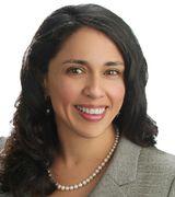 Cynthia Gomez, Real Estate Pro in San Antonio, TX