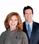 Paul & Lisa Rabon, Real Estate Agent in Hershey, PA