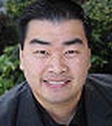 ('Jay') Chueh Chun Chen, Agent in Austin, TX