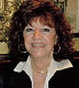 Carol Amazon, Real Estate Agent in Boynton Beach, FL