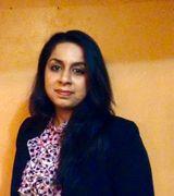 Zubeda Mukati, Real Estate Pro in pembroke pines, FL