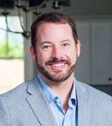 Rob Smith, Agent in Atlanta, GA