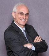 Bernard Teic…, Real Estate Pro in Freehold, NJ