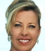 Elaine Stewa…, Real Estate Pro in Palm Desert, CA