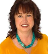 Renee Brenner, Real Estate Agent in Olympia, WA
