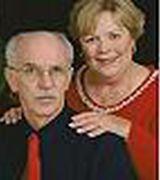 Peggy Keasler, Real Estate Pro in Palm Harbor, FL