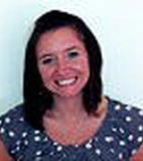 Joyce Ginda, Real Estate Pro in Bayville, NY