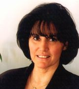 Fran Snelwar, Real Estate Pro in New Canaan, CT