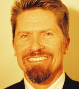 Josh Whitmer, Real Estate Agent in Berkeley, CA