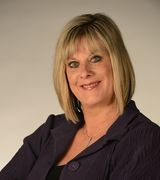 Edee Campbell, Real Estate Pro in Incline Village, NV