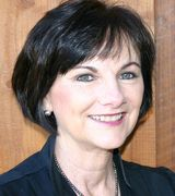 Colleen Frasco, Agent in Greenbrae, CA