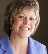 Linda Paulsen, Agent in Middletown, NJ