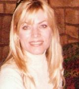 Amber Crawford, Agent in Henderson, NV