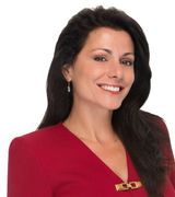 Toniann Cusumano, Real Estate Agent in New York, NY