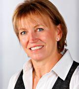 Karin Turner, Real Estate Agent in Middleton, MA