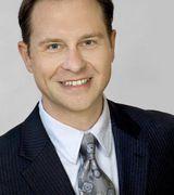 Matthew McKouen, Real Estate Agent in Chicago, IL