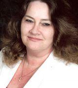 Jodi Van Hill, Agent in Sioux Falls, SD
