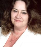 Jodi Van Hill, Real Estate Pro in Sioux Falls, SD