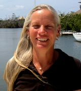 Cheryl Bredin, Real Estate Pro in Captiva, FL