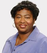 Joyce A. Martindale, Agent in White Plains, NY