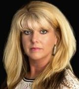 Monica Holter, Real Estate Pro in New Albany, OH