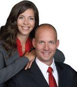 Jeff & Miche…, Real Estate Pro in Madison, WI