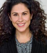 Nicole Moraga, Real Estate Agent in Chicago, IL