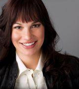 Brandy Penni…, Real Estate Pro in Anchorage, AK