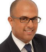 Allen Garma…, Real Estate Pro in FarRockaway, NY