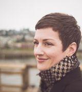 Anne Jones, Real Estate Agent in Tacoma, WA