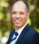 Marcus Robinson, Agent in Mill Valley, CA