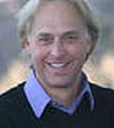 Tim Estin, Real Estate Pro in Aspen, CO