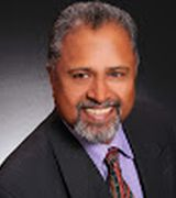 Vijoy Abraham, Real Estate Pro in N Andover, MA