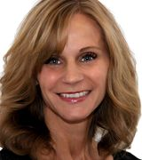 Robin Nelson, Real Estate Pro in East Hartford, CT