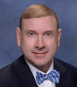 Bill Barrs, Real Estate Agent in Atlanta, GA