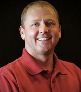Jim Lawson, Agent in Clinton Township, MI