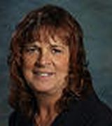 Kathy Duman, Agent in Madras, OR
