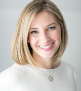 Lindsay Kronk, Real Estate Agent in Chicago, IL
