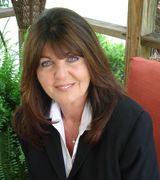 Marianne Sadowski, Agent in Charlotte, NC