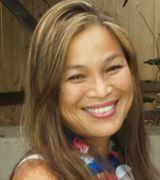 Nyki Gamester, Real Estate Agent in Oceanside, CA