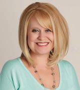 Kristy Horne, Real Estate Pro in Canton, MI